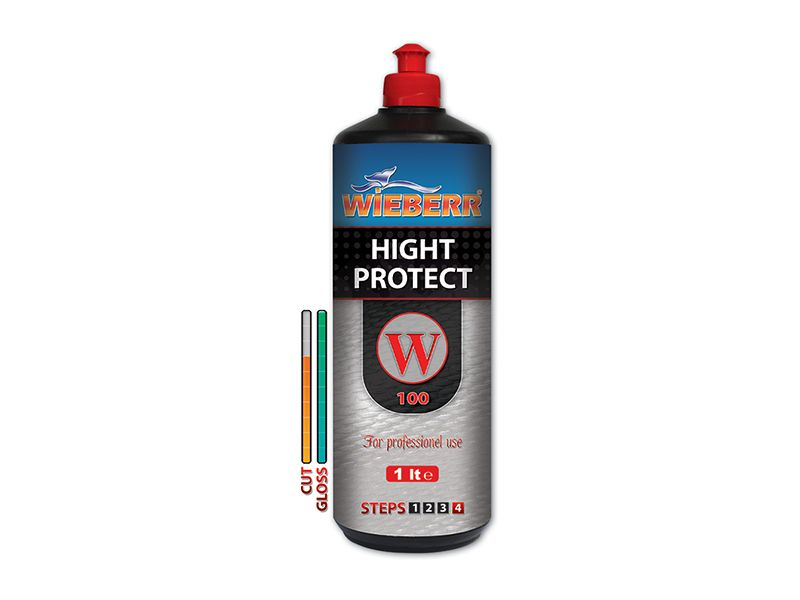 Hight Protect W100